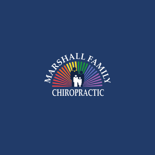 Marshall Family Chiropractic PC