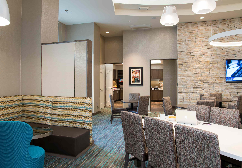 Residence Inn by Marriott Ann Arbor Downtown image 7
