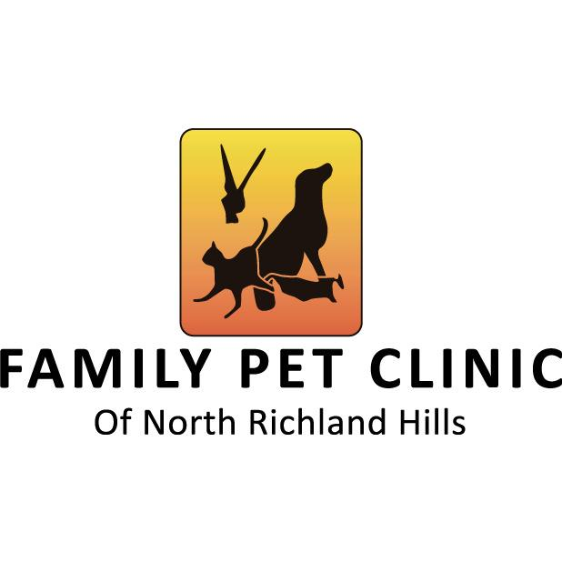 Family Pet Clinic of North Richland Hills in North Richland Hills, TX, photo #1