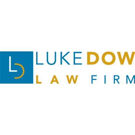 Luke Dow Law Firm image 1