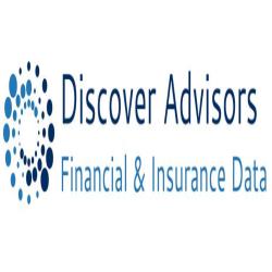 Discover Advisors