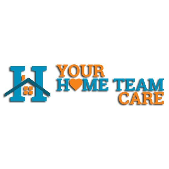 Your Home Team Care
