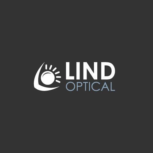 Lind Optical image 1