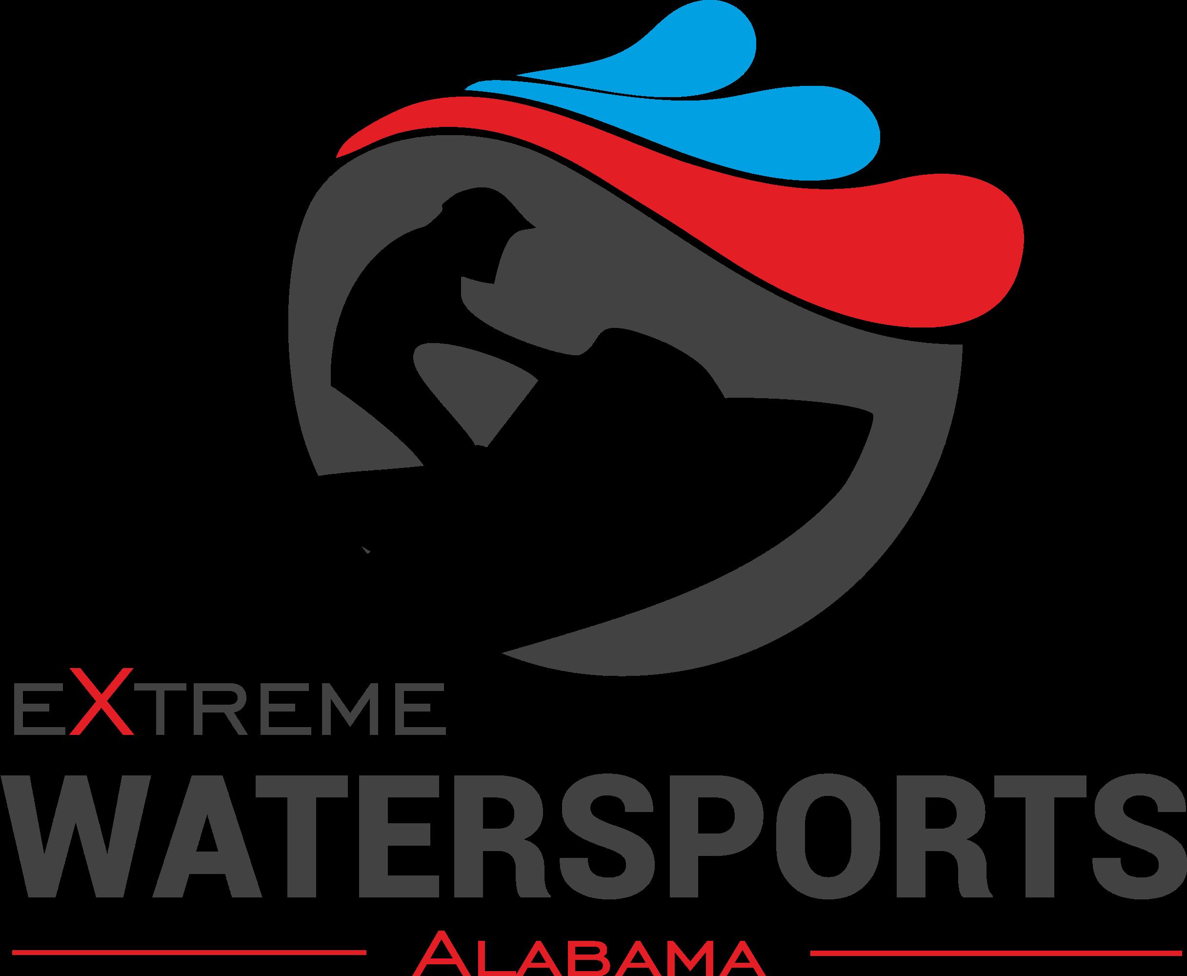 Alabama Extreme Watersports image 0