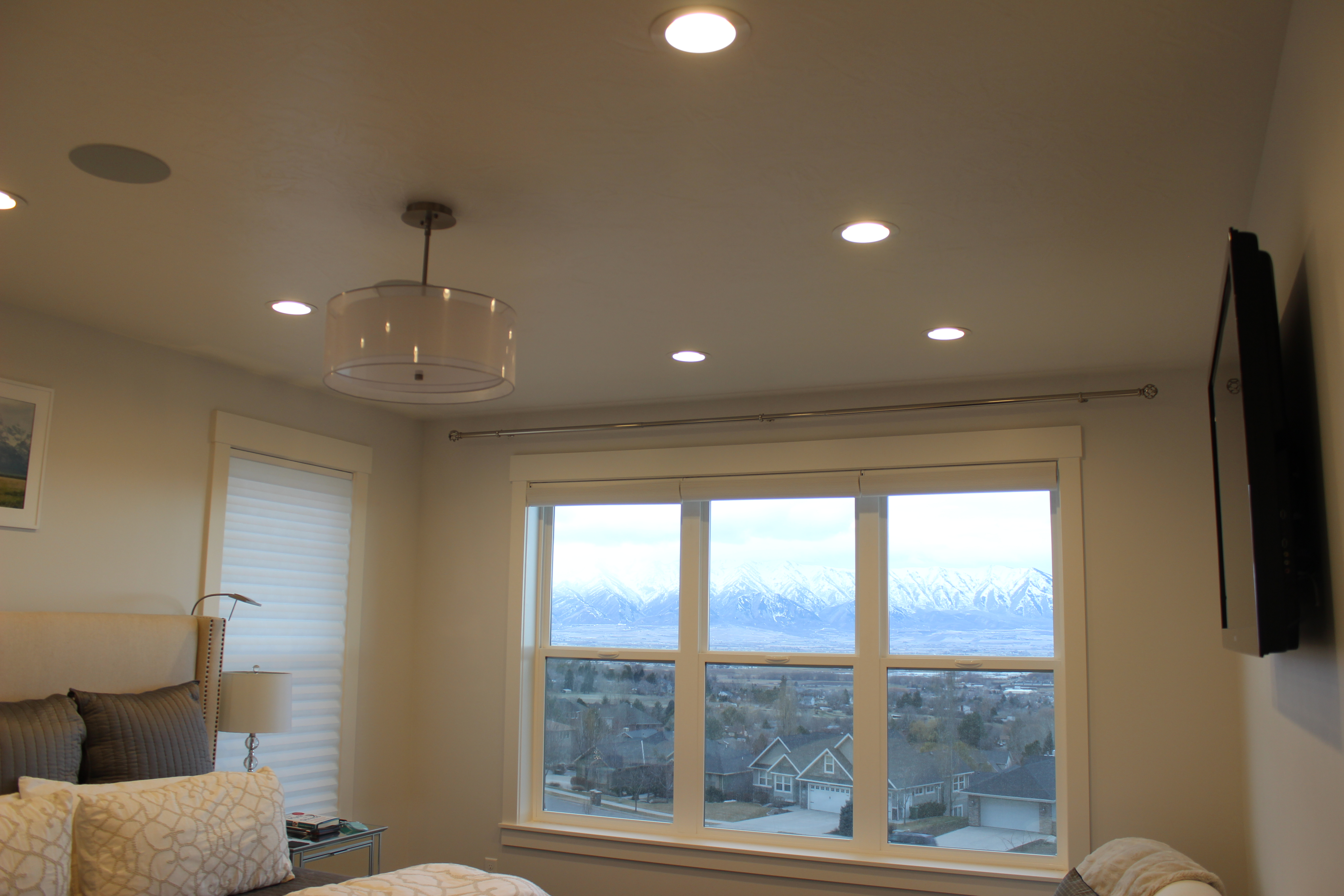Innovative Lighting & Electrical image 5