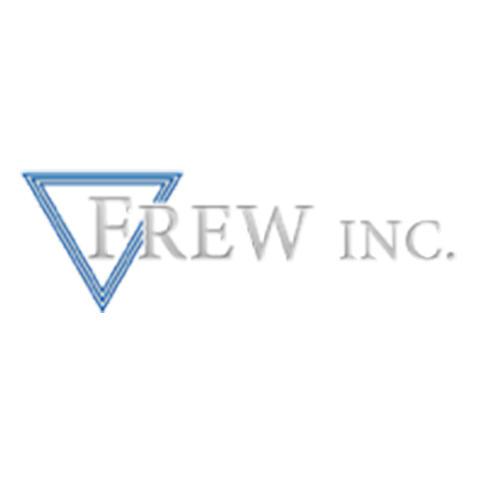 Frew Plumbing Heating & AC