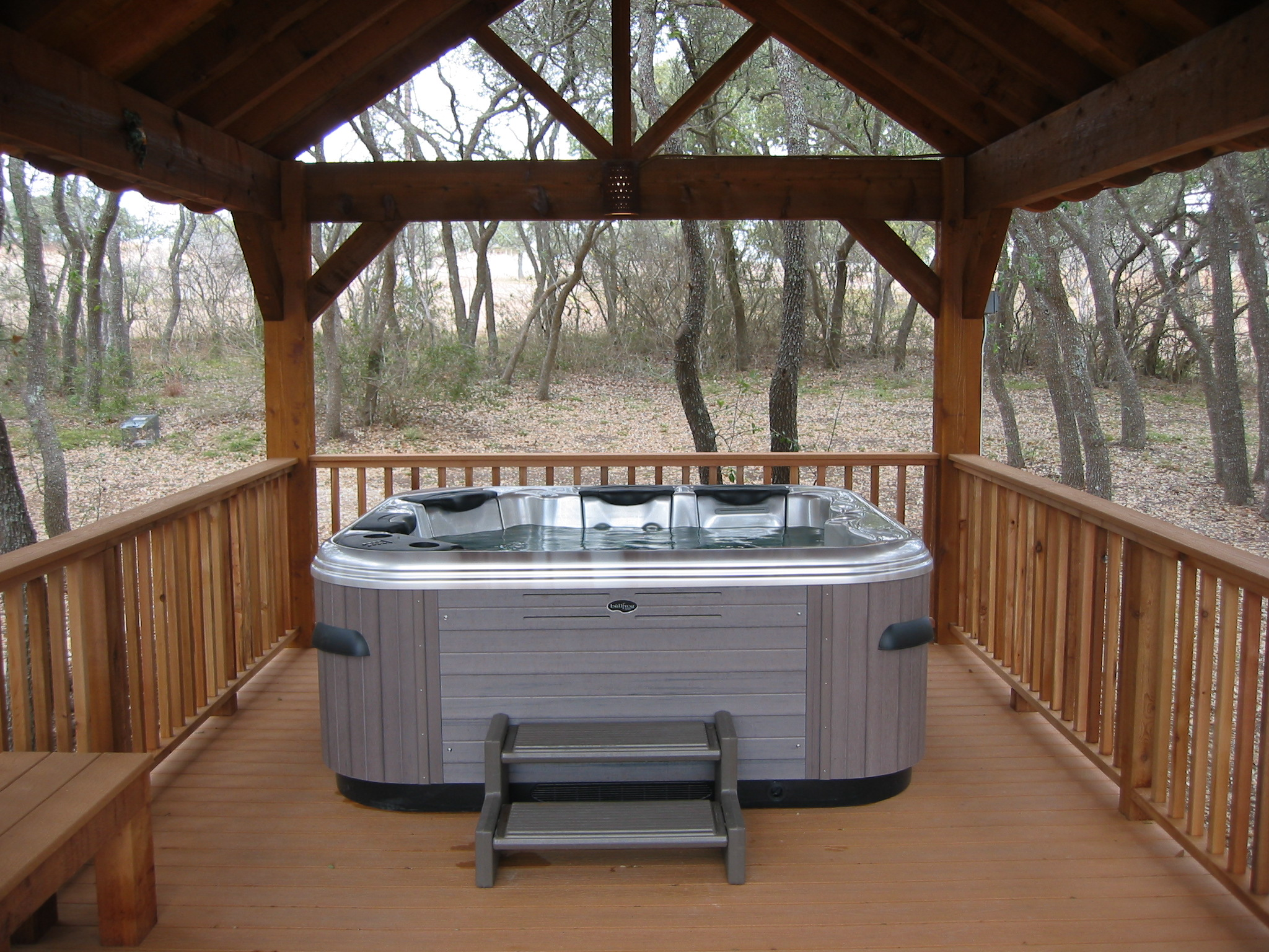 tub san are hot obispo bullfrog you the for only tubs luis designed spas just