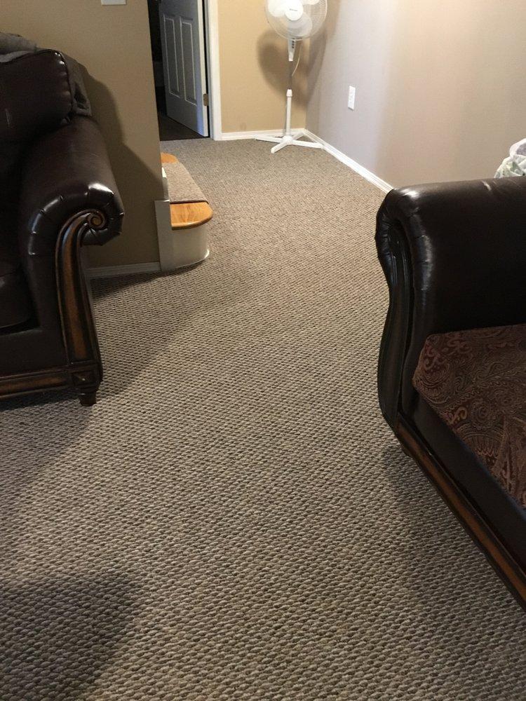 Mantello Tile & Carpet image 2