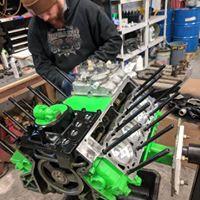 JT Diesel Performance & Repair image 2