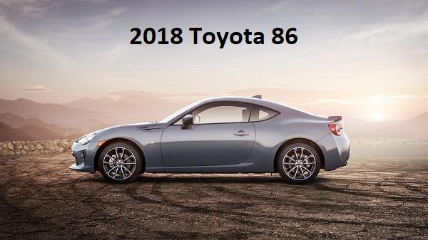 Thompson Toyota image 5