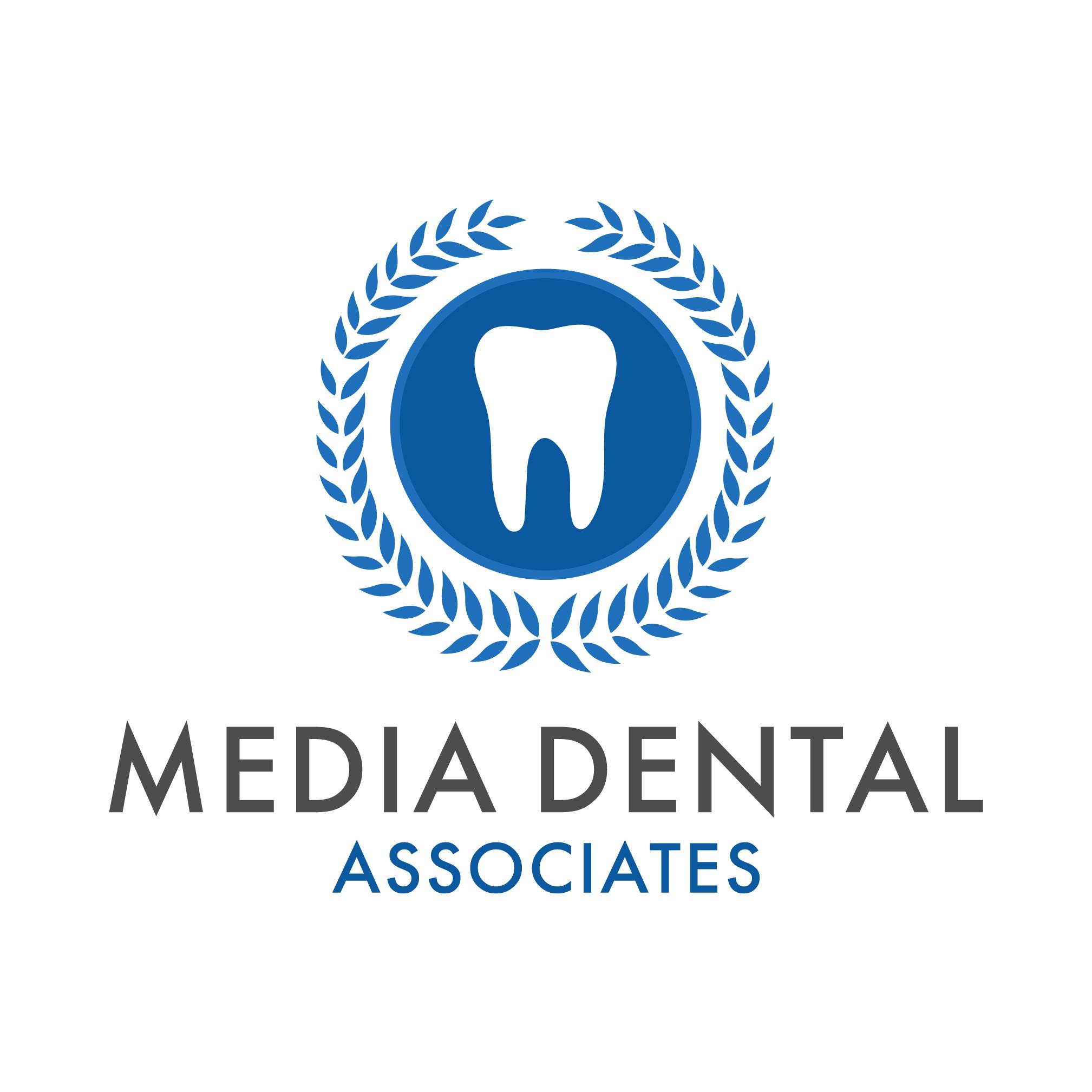 Media Dental Associates