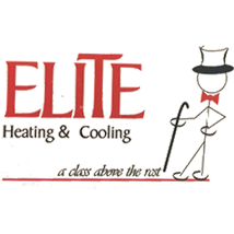 Elite Heating and Cooling LLC