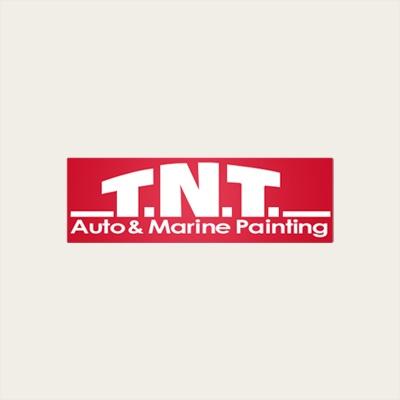 T.N.T. Auto & Marine Painting image 0