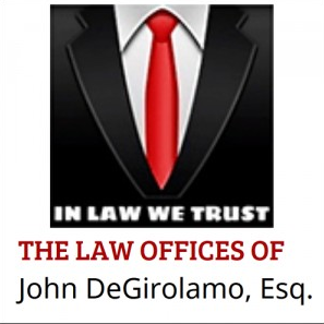 In Law We Trust, P.A. - Tampa, FL 33603 - (813)415-3510 | ShowMeLocal.com