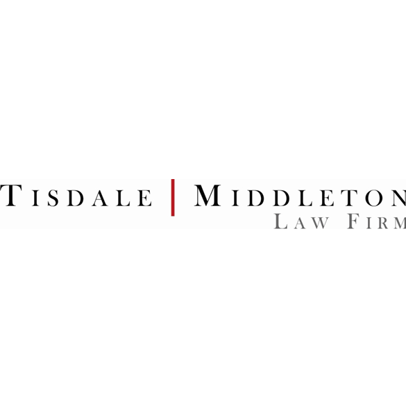 Tisdale Middleton Law Firm