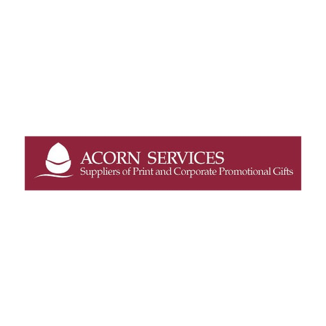 Acorn Services London Ltd