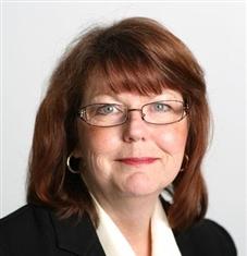 Diane Lee Bearce - Ameriprise Financial Services, Inc. image 0