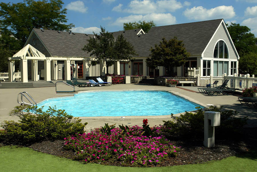 Fairway lakes in westerville oh 614 898 0 - 2 bedroom apartments westerville ohio ...