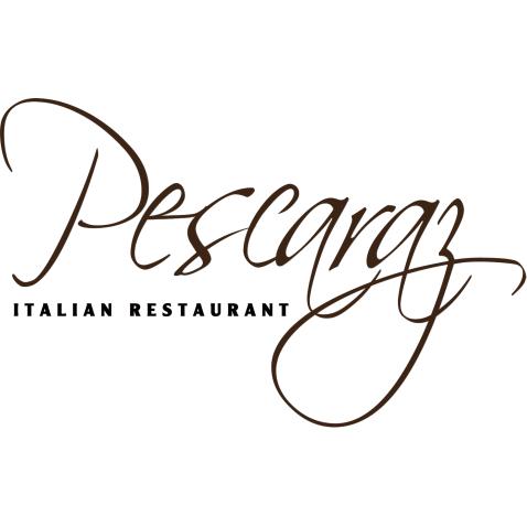 Pescaraz Italian Restaurant