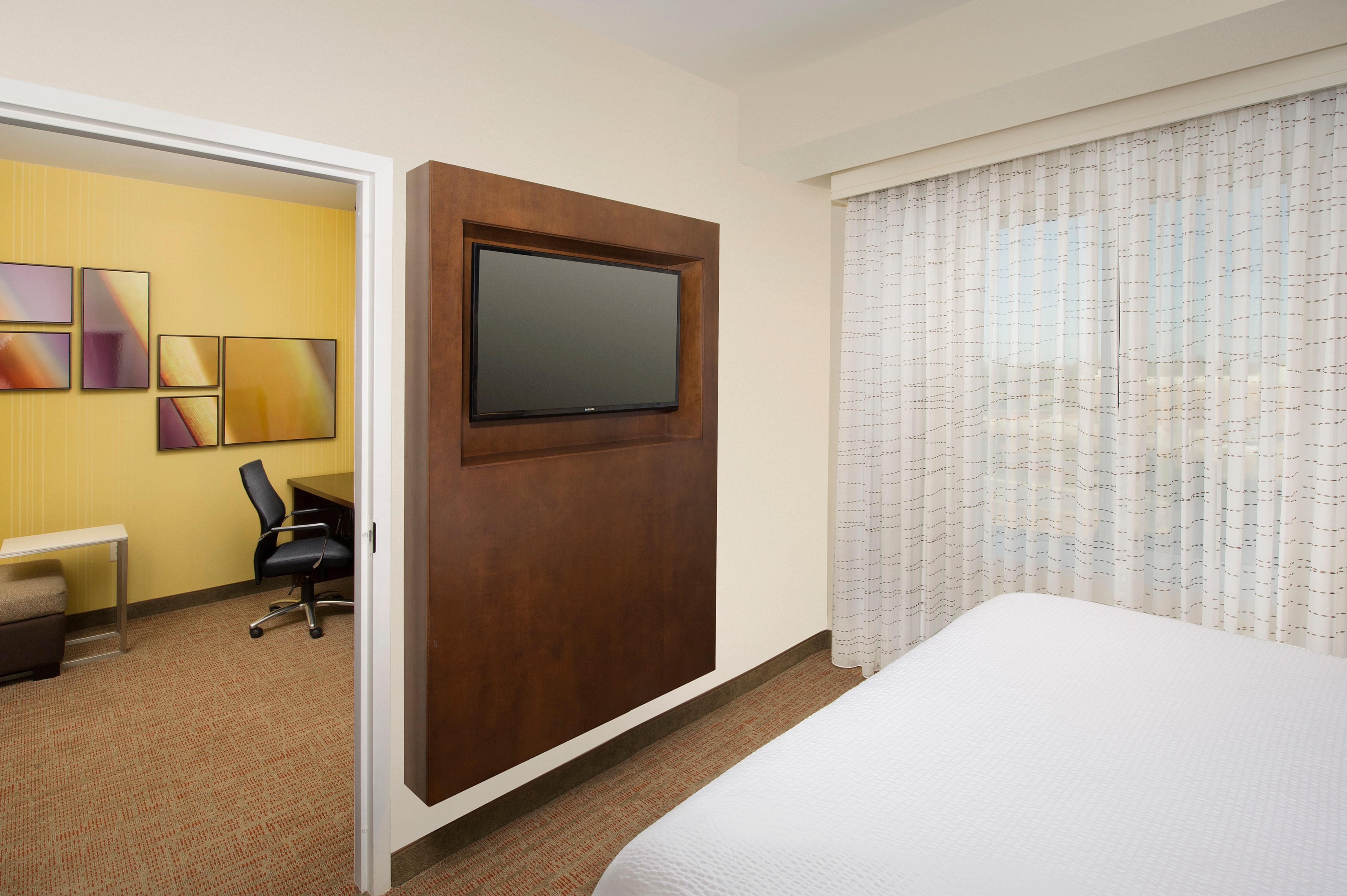 Residence Inn by Marriott Nashville SE/Murfreesboro image 11