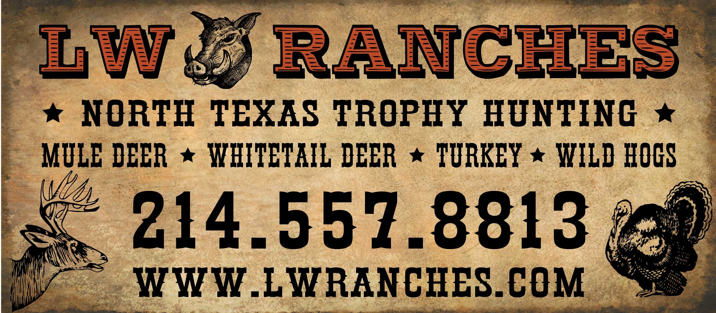LW Ranches image 1