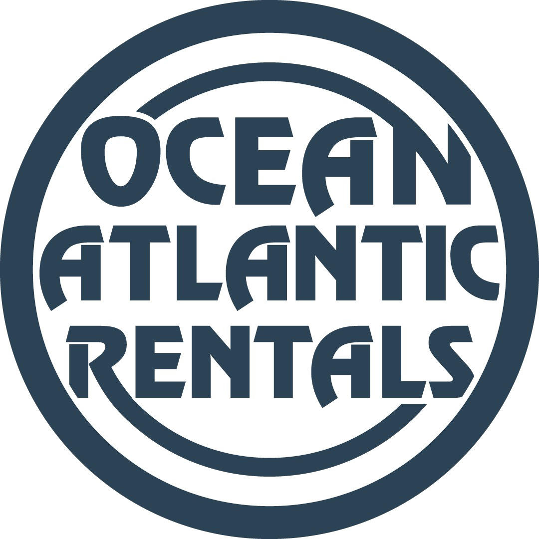Ocean Atlantic Rentals on Hatteras Island image 3