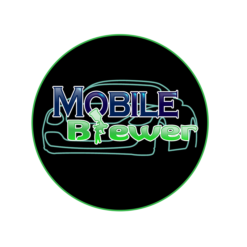 Mobile Brewer LLC