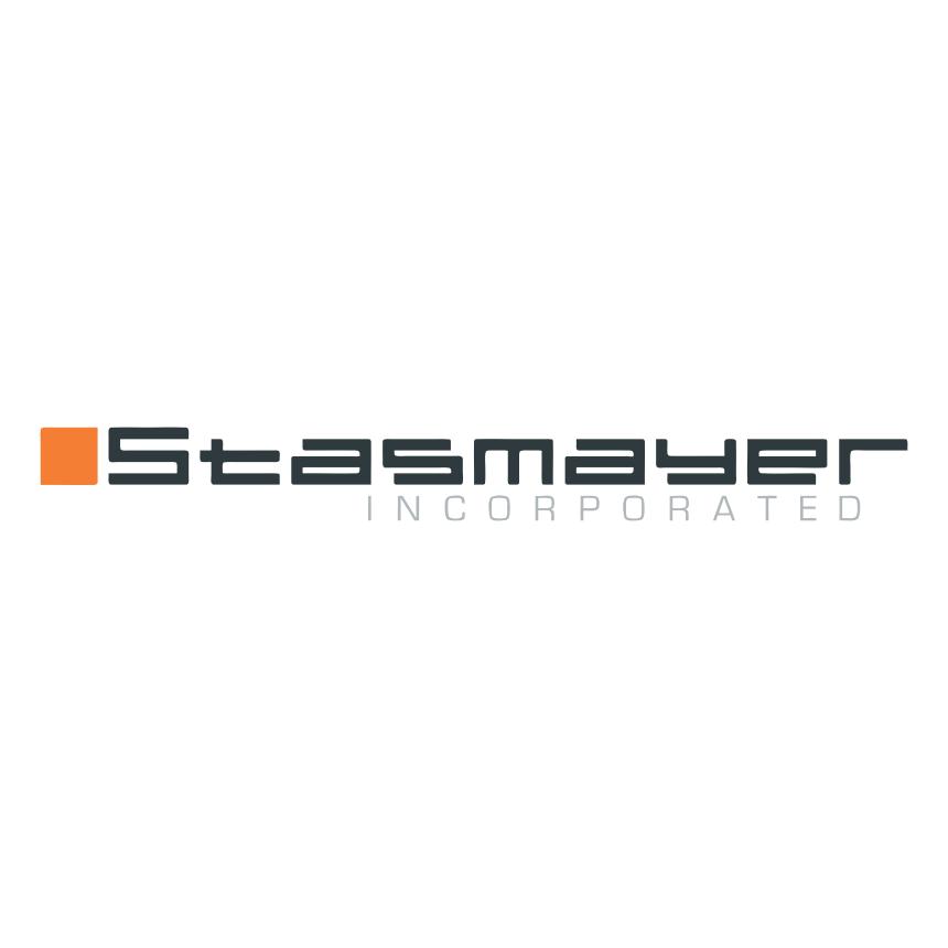 Stasmayer Inc.