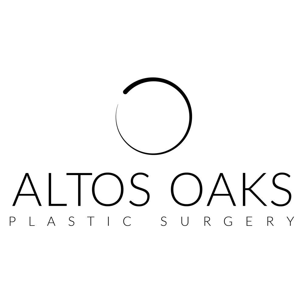 Altos Oaks Plastic Surgery