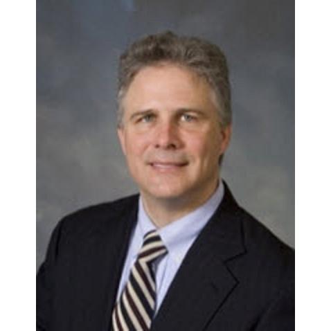 James B. Griffin, LLC
