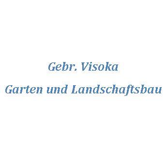 Garten Und Landschaftsbau Tegernheim 93105 Yellowmap