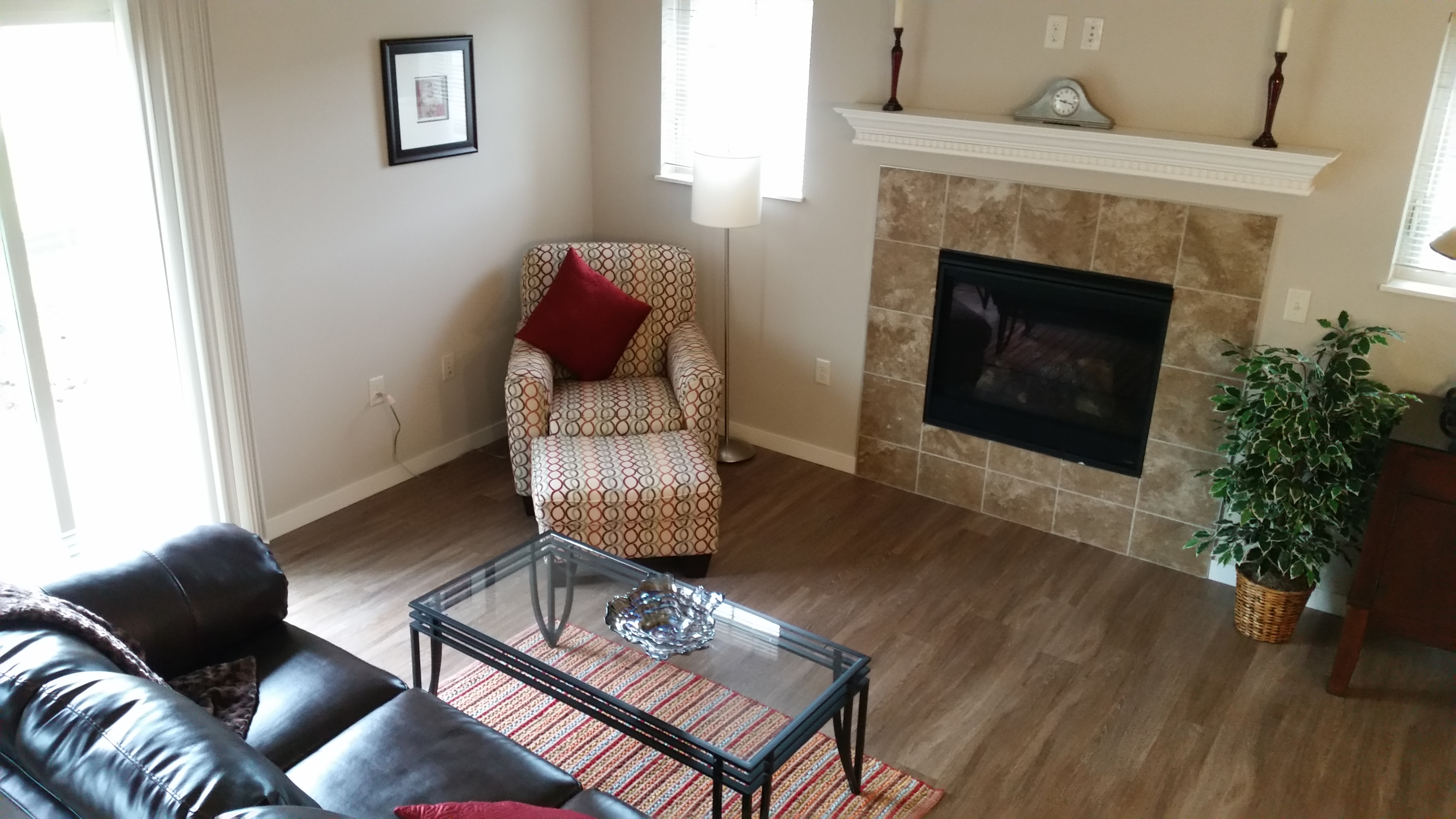 High Bluff Townhomes image 3