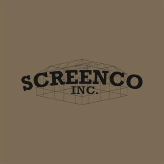 Screenco Inc.