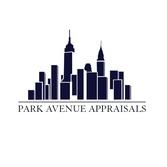Park Avenue Appraisals