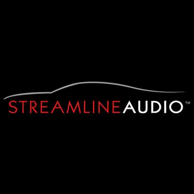 Streamline Audio