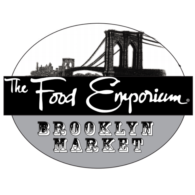 Brooklyn Market