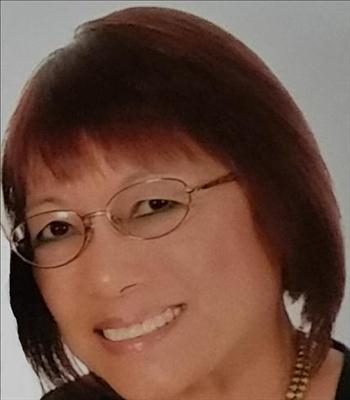 Allstate Insurance: Silvia Kwan-Romano