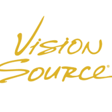 Vision Source - Manhattan, KS - Optometrists