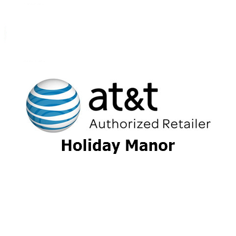 AT&T Authorized Retailer - Holiday Manor