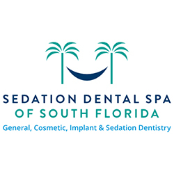 Sedation Dental Spa of South Florida