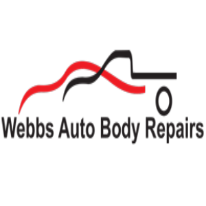 Webbs Auto Body Repairs