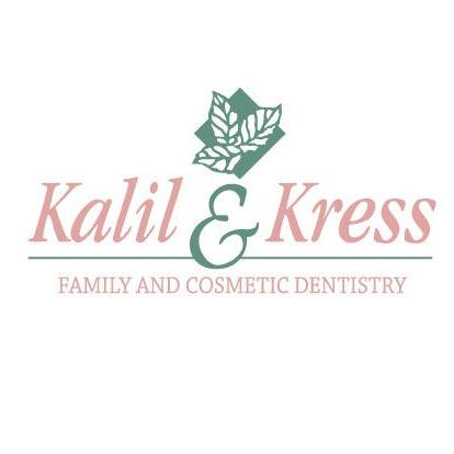 Kalil & Kress Family and Cosmetic Dentistry