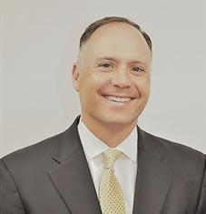 Stuart Mackenzie - Ameriprise Financial Services, Inc. image 0