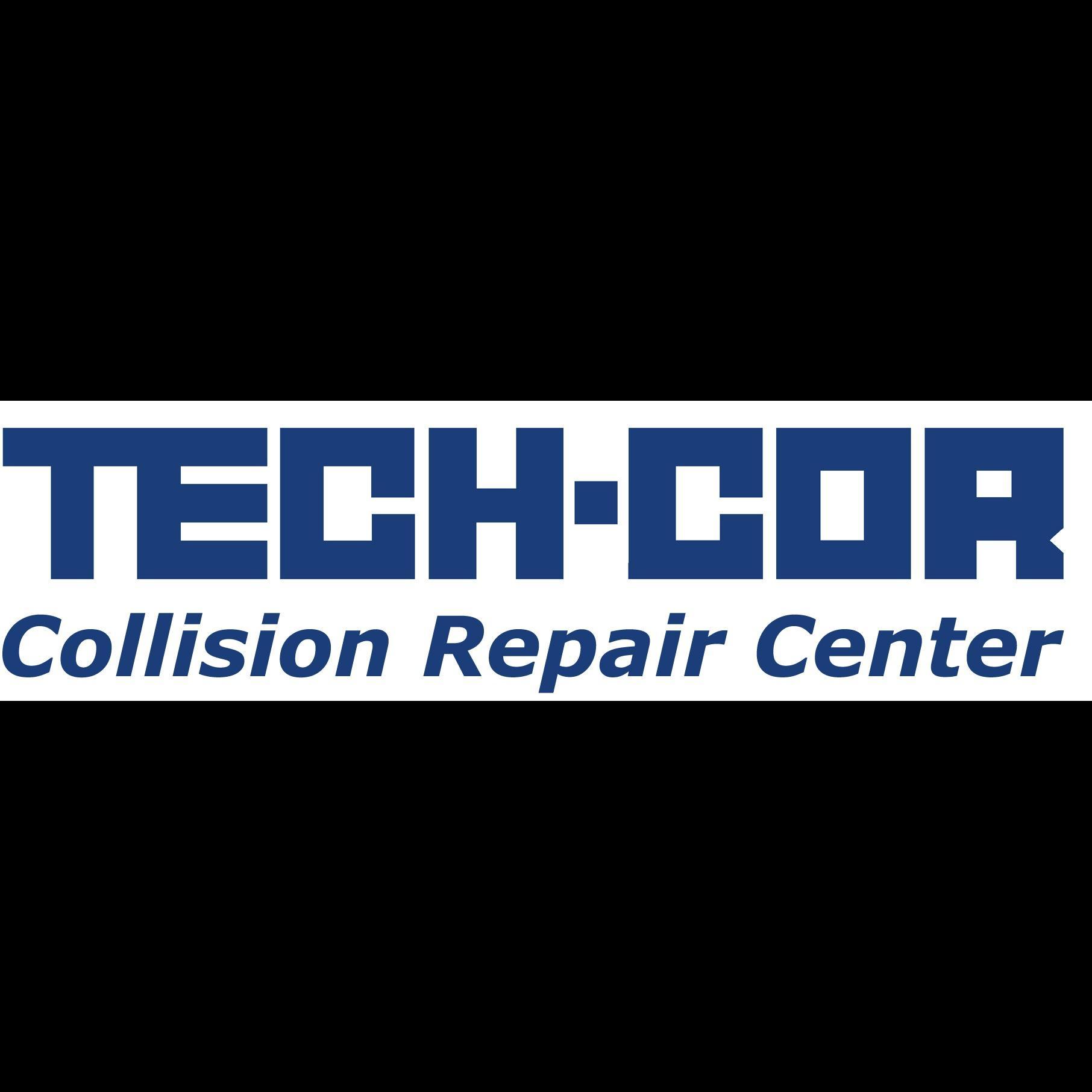 Tech-Cor Collision Repair Center