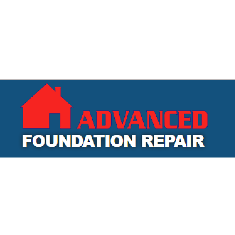 Advanced Foundation Repair