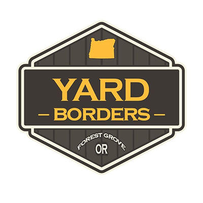 Yard Borders Llc Fencing Services Forest Grove Or