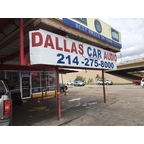 Dallas Car Audio and More