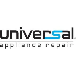 Universal Appliance Repair