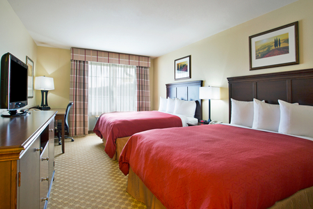 Country Inn & Suites by Radisson, Covington, LA image 3