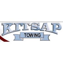 Kitsap Towing image 0